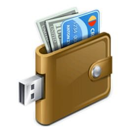 Домашняя бухгалтерия Personal Finances