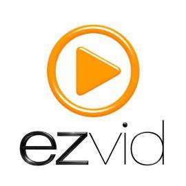 Видеозахват Ezvid
