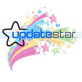 Обновление программ UpdateStar