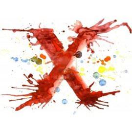 Графический редактор Paint-X