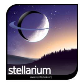 Виртуальный планетарий Stellarium