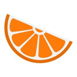 Аудиоплеер Clementine