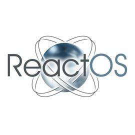 Операционная система ReactOS