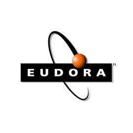 Почтовый клиент Eudora Mail