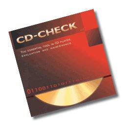 Восстановление данных на CD дисках CDCheck