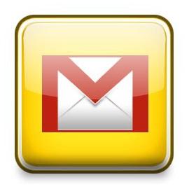 Оповещение о почте Gmail Notifier