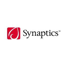 Драйвер для тачпада Synaptics Touchpad Driver