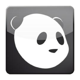 USB-антивирус Panda USB Vaccine