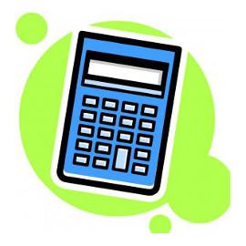 Калькулятор трейдера