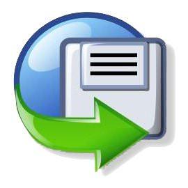 Менеджер загрузок Free Download Manager