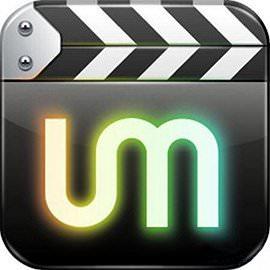 Медиаплеер UMPlayer