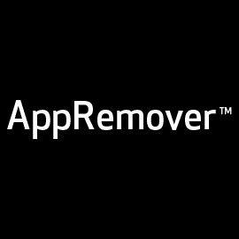 Деинсталятор брэндмауэров и антивирусов AppRemover