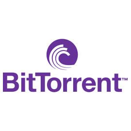Торрент клиент BitTorrent