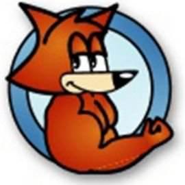 Расширение для браузера Fasterfox