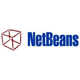 Среда разработки приложений NetBeans