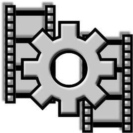 Видеоредактор VirtualDubMod