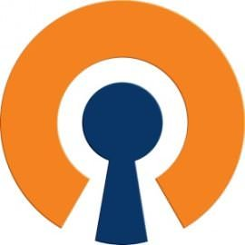 Программа для создания зашифрованного соединения OpenVPN
