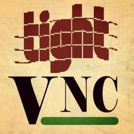 Программа для удаленного доступа TightVNC