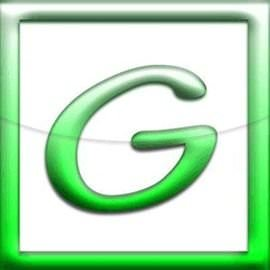 Браузер GreenBrowser