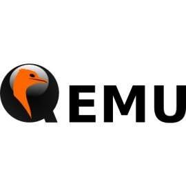 Программа-эмулятор QEMU