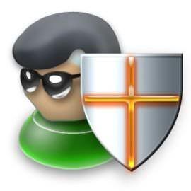Программа для защиты компьютера SpywareBlaster