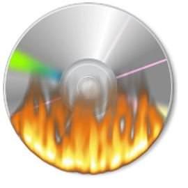 Программа для записи дисков Small CD-Writer