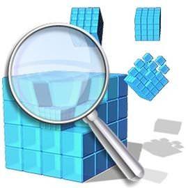 Утилита для очистки реестра Auslogics Registry Cleaner