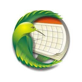Календарь-планировщик и органайзер Mozilla Sunbird