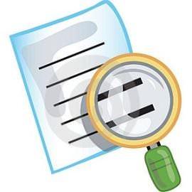 Программа для обнаружения вредоносного ПО RootkitRevealer