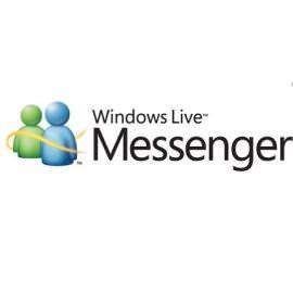 Программа для общения Windows Live Messenger