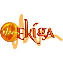 Программа для общения посредством IP-телефонии Ekiga