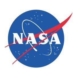 Программа для просмотра трехмерного изображения Земли и Луны NASA World Wind