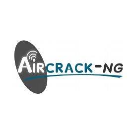 Утилита для поиска беспроводных сетей Aircrack-ng