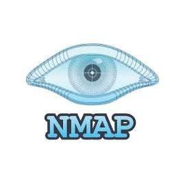 Сканер IP-сетей Nmap