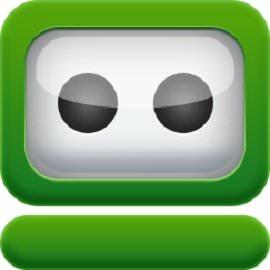 Менеджер паролей и заполнитель форм RoboForm