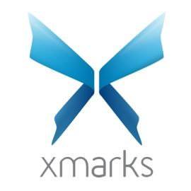 Расширение для браузера Xmarks