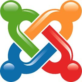 Система для разработки сайтов Joomla!