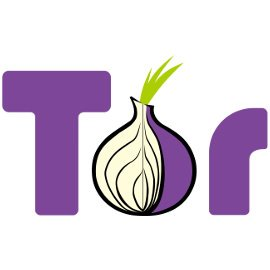 Браузер Tor Browser Bundle