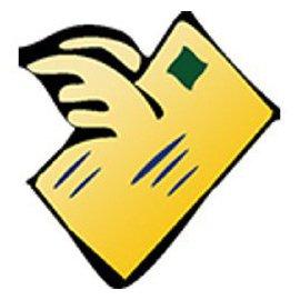 Программа для отправки СМС сообщений iSendSMS