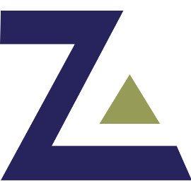 Антивирус и файервол ZoneAlarm Free Antivirus + Firewall