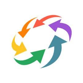 Программа для просмотра и загрузки медиа контента Ace Stream Media