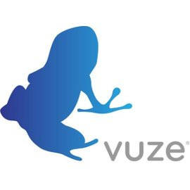 Торрент-клиент Vuze