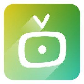 Плеер для просмотра телевидения и прослушивания радио SimpleTV