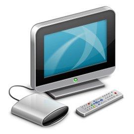 Плеер для просмотра телевидения IP-TV Player