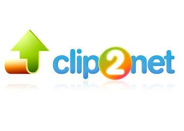 Программа для снятия скриншотов Clip2Net
