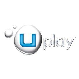 Менеджер игр Uplay