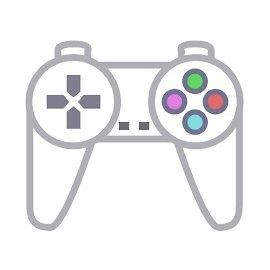 Эмулятор игровой консоли ePSXe