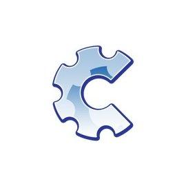 Движок для создания двумерных и 3D игр Construct Classic