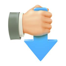 Менеджер загрузок Download Master