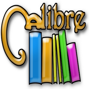 Читалка Calibre